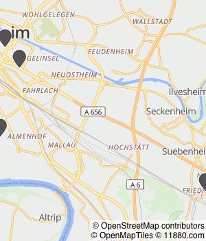 Innenarchitekt Mannheim innenarchitekt mannheim adressen im telefonbuch