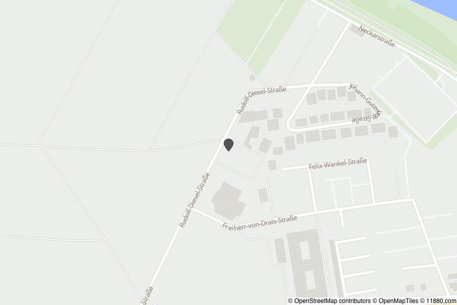 Heidelberger Depot Tel 06203 42022 Bewertung