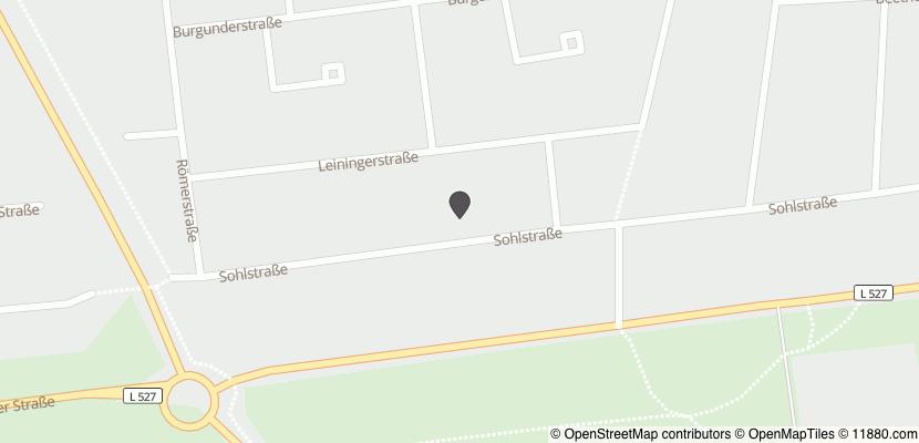 Auf Stadtplan Maxdorf, Pfalz anzeigen