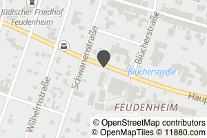 Klempner Mannheim heilig shk gmbh tel 0621 7914 adresse