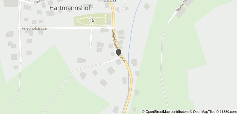Auf Stadtplan Pommelsbrunn anzeigen