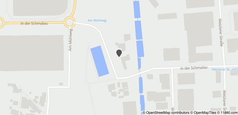 ▷ Teppich-Kibek GmbH ✅ | Tel. (0911) 307229... ☎ - Bewertung