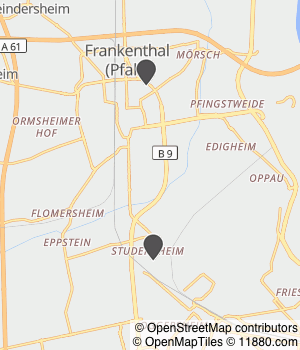 Gartenbau Frankenthal gärtnerei frankenthal adressen im telefonbuch