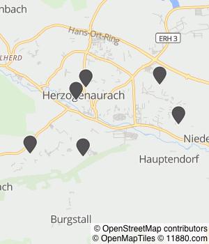 Immobilienmakler Herzogenaurach immobilienmakler herzogenaurach adressen im telefonbuch