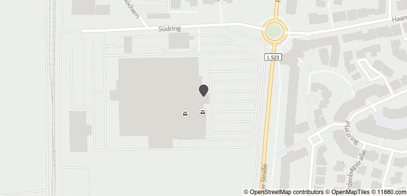 Auf Stadtplan Bobenheim-Roxheim anzeigen