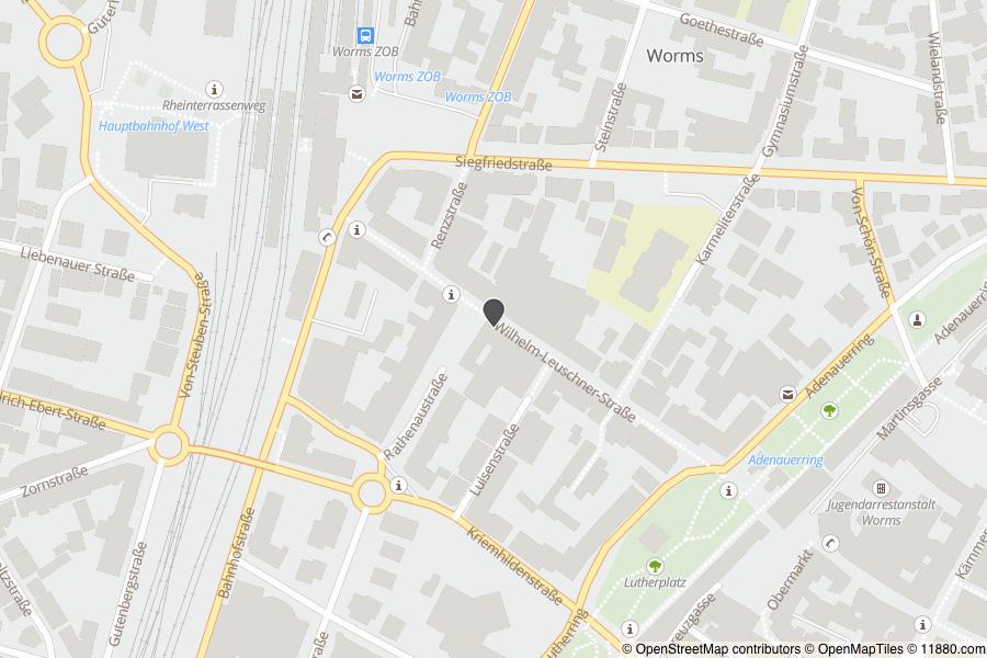 Commerzbank Koblenz öffnungszeiten
