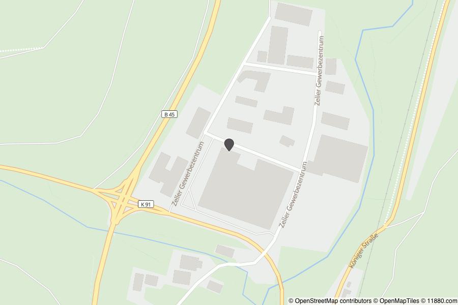 Möbel Kempf Gmbh Möbelhaus Tel 06063 950