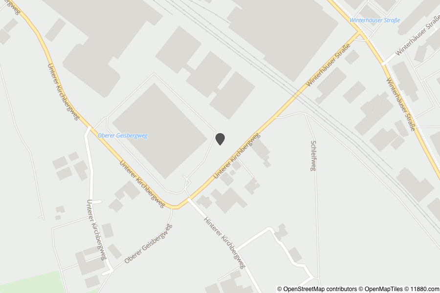 Xxxl Neubert Zentrallager Tel 0931 2607846