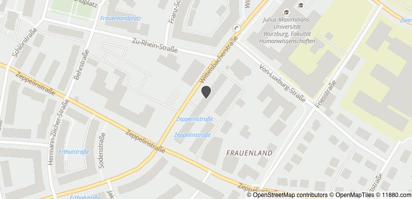 ▷ Elbert, Harald Getränkebetrieb ✅ | Tel. (0931) 880987... ☎ -