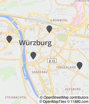Innenarchitektur Würzburg innenarchitekt würzburg adressen im telefonbuch