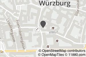Raumausstatter Würzburg raumdesign bullmann fachmarkt für raumausstattung tel 0931