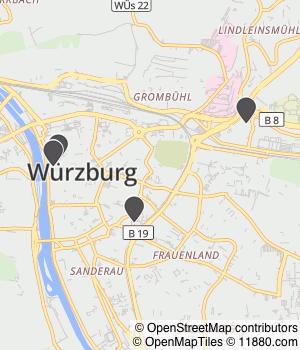 Stoffe Würzburg Angebote Online Vergleichen