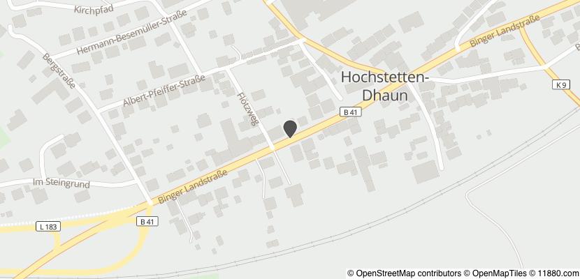 Auf Stadtplan Hochstetten-Dhaun anzeigen