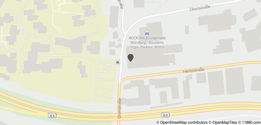 ▷ Frankenland Getränkefachmarkt ✅ | Tel. (0931) 223... ☎ -