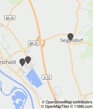 Möbelhaus Hirschaid Adressen Im Telefonbuch