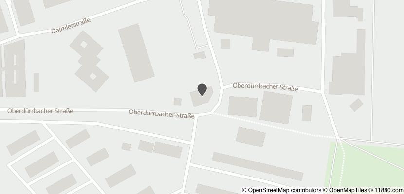 Auf Stadtplan Veitshöchheim anzeigen