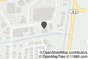 Auf Stadtplan Oppenheim anzeigen
