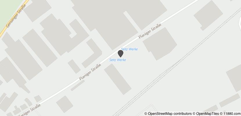 Auf Stadtplan Bad Kreuznach anzeigen