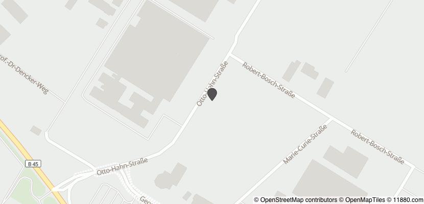 Auf Stadtplan Groß-Umstadt anzeigen