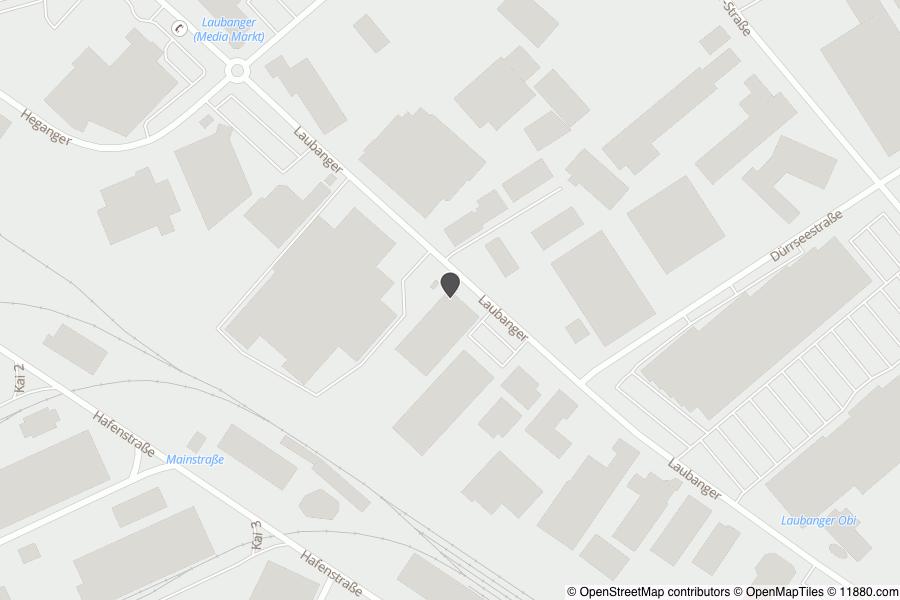Hermann Hundt Ing Gmbh Schaltanlagenbau Tel 0951 51928