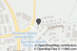Auf Stadtplan Weiterstadt anzeigen
