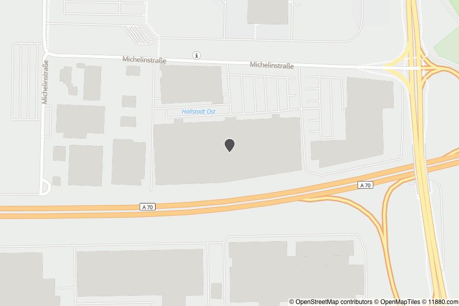 Opti Wohnwelt Gmbh Co Kg Standort Bamberg Tel 0951