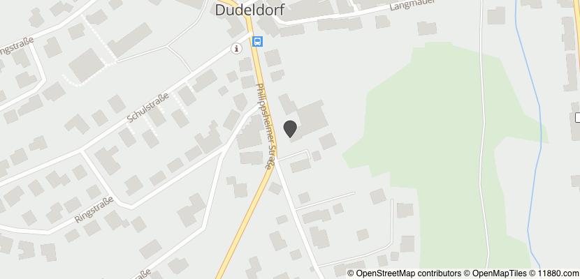▷ Autohaus Sumann ✅ | Tel. (06565) 9299... ☎ - Bewertung