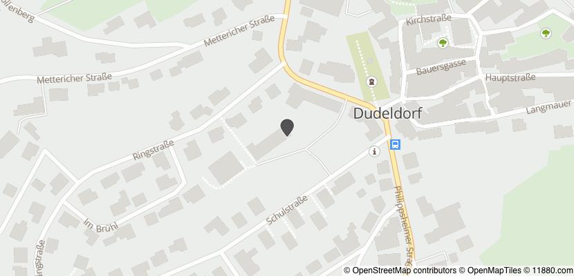 ▷ Grundschule ✅ | Tel. (06565) 930... ☎ - Adresse