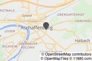 Diehm Aschaffenburg diehm martina und elisabeth hausverwaltung tel 06021 808