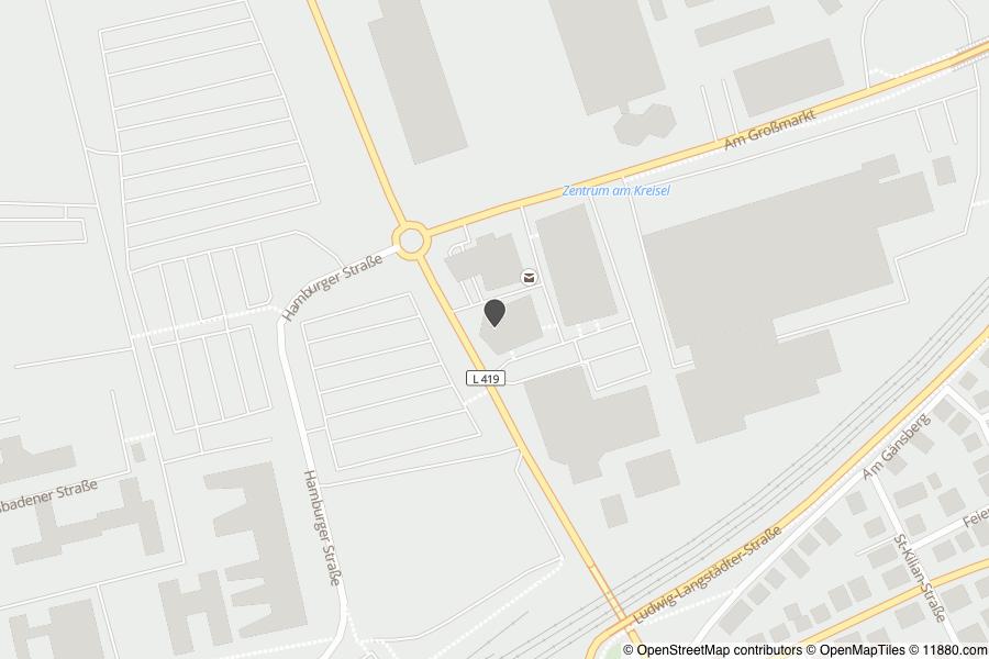 68696ee4f87fdd Auf Stadtplan Ingelheim am Rhein anzeigen