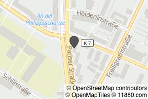 Bauunternehmen Mainz m v bauunternehmung gmbh jakob bewertung adresse