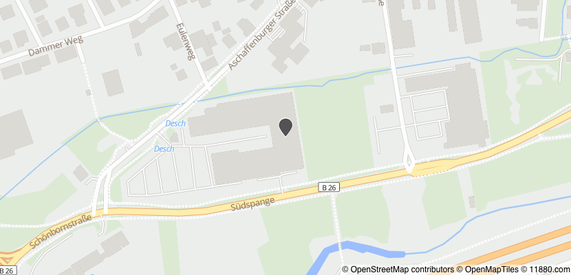 ▷ Getränke-Pohl GmbH ✅ | Tel. (06021) 45105... ☎ - Bewertung