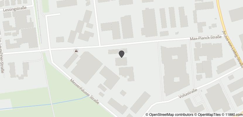 Auf Stadtplan Dietzenbach anzeigen