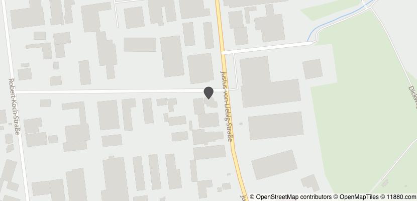 ▷ Getränke-Herbert GmbH ✅ | Tel. (06074) 462... ☎ - Bewertung