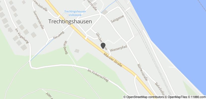 Auf Stadtplan Trechtingshausen anzeigen