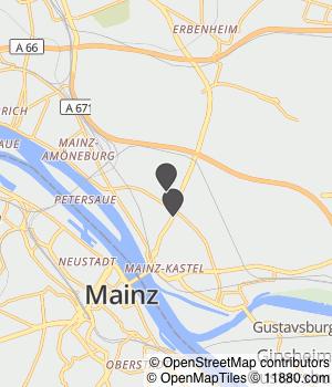 Möbelhaus Mainz Kastel Adressen Im Telefonbuch