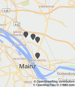 Schreinerei Mainz schreiner mainz kastel adressen im telefonbuch