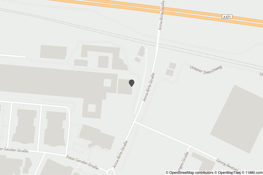 Schell Immobilien Verwaltung Gmbh Tel 06134 55677