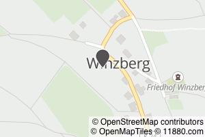 Auf Stadtplan Oberdiebach anzeigen