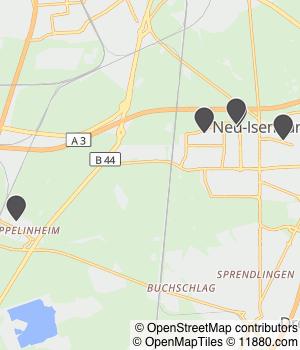 Immobilienmakler Neu Isenburg makler neu isenburg adressen im telefonbuch