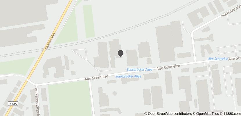 ▷ Getränkemarkt Schluckspecht ✅ | Tel. (0611) 20582... ☎ -
