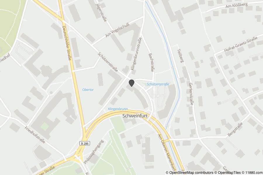Gaststätte Tannenbaum.Gaststätte Zum Tannenbaum Tel 09721 37050