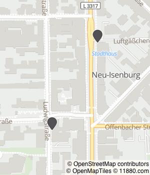 Möbelhaus Neu Isenburg Adressen Im Telefonbuch