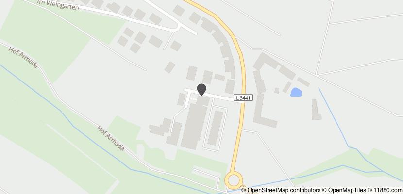 ▷ Getränke Schneider GmbH ✅ | Tel. (0611) 94280... ☎ - Adresse