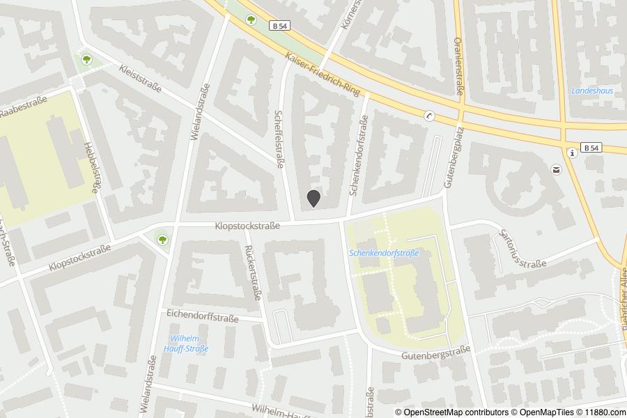 Aquanil Wäscherei Wiesbaden | Öffnungszeiten | Telefon | Adresse