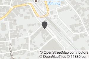 Auf Stadtplan Obertshausen anzeigen