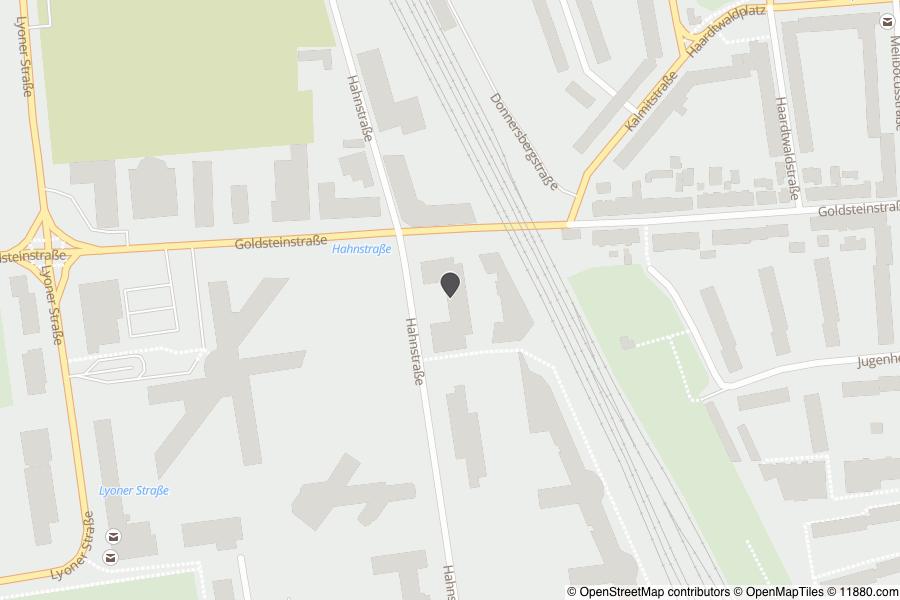 Berliner Sparkasse Karte Sperren.Atos Worldline Sperrannahmedienst Kartensperrung Fur