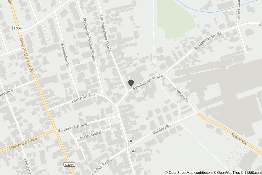dc5e59406c5ae Auf Stadtplan Obertshausen anzeigen