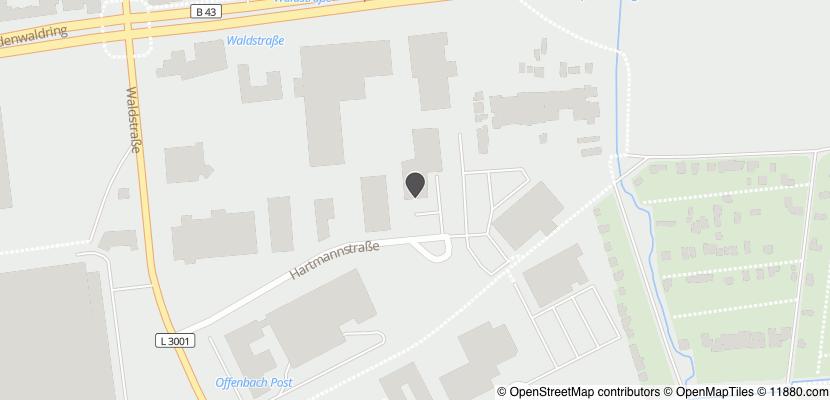 ▷ Profi Getränke Shop ✅ | Tel. (069) 878770... ☎ - Adresse