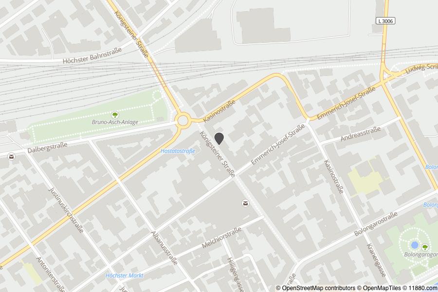 City Inkasso Gmbh Schuldner Tel 069 300581